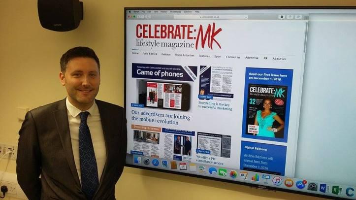 celebrate-mk-promo-use