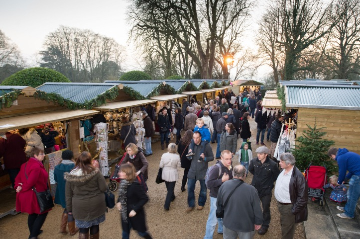 christmas-fair-at-waddesdon-photo-derek-pelling-c-national-trust-waddesdon-manor-1