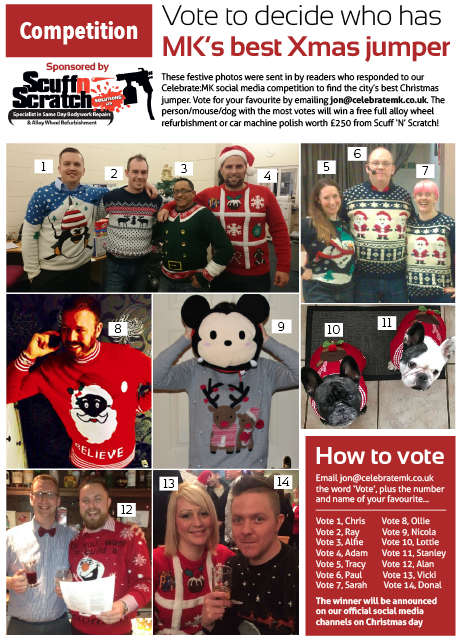 christmas-jumper-photo.png