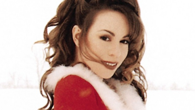set_mariah_carey_all_i_want_for_christmas_640
