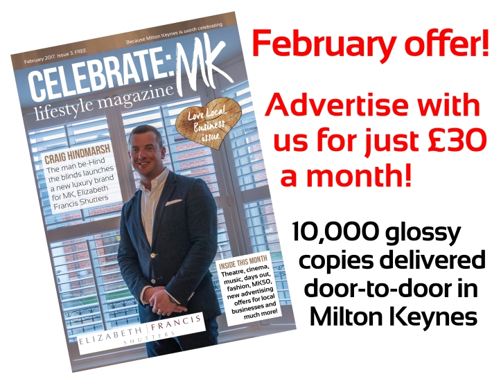 celebrate-mk-february-offer