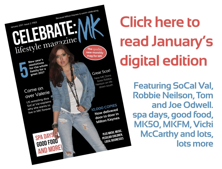 Celebrate MK Read Here image.jpg