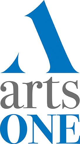 arts1-logo_72dpi_rgb_blue