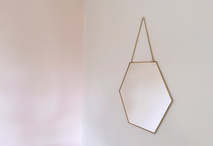 Hexagon mirror.jpg