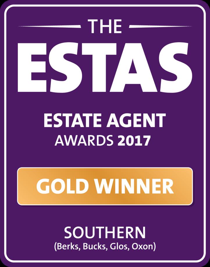 0100-ESTAS-Winners-Logos-2017-EA_GOLD_SOUTHERN_BER_BUK_GLOS_OXO.png