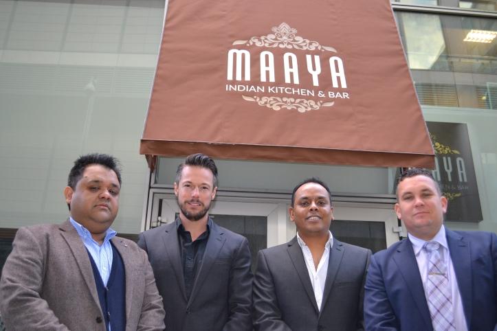 MaayaInvestors.jpg