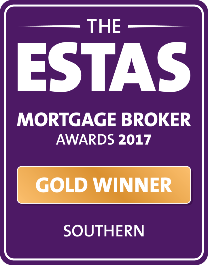 Right Adive -ESTAS-Winners-Logos-2017-MB_GOLD_SOUTHERN (1).png