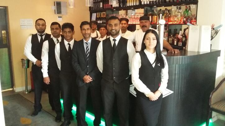 Staff bar.jpg