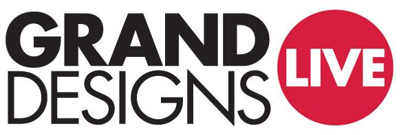 GD_logo1.jpg