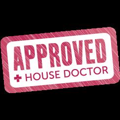 HouseDoctorStamp-2013-02.png