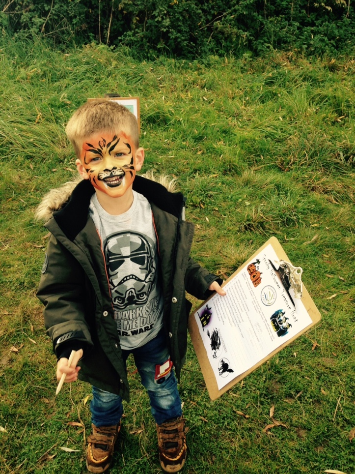 Harry Tiger Trail - PG - 27.10.15.jpg