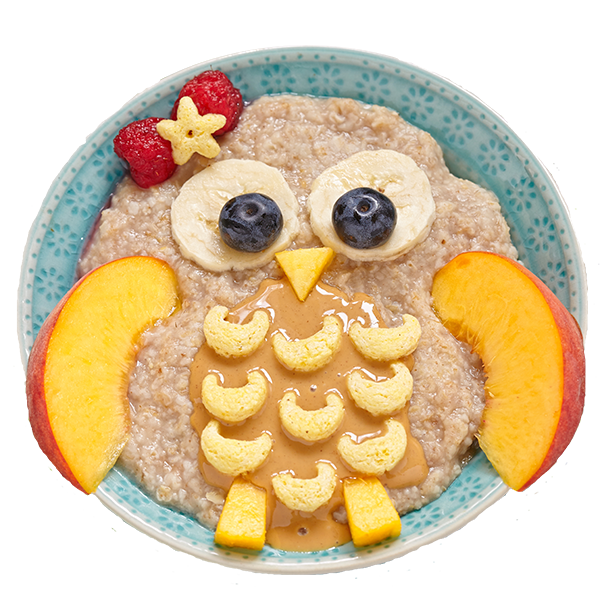 Porridge-smile-owl-final.png