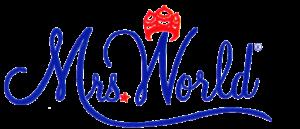Mrs-World-Logo_Blue-300x129