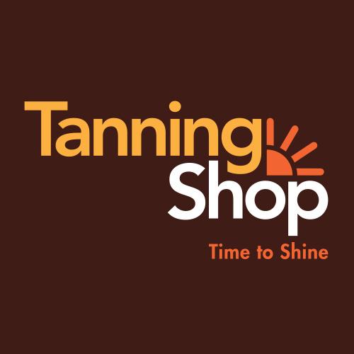 TTS-Logo.jpg