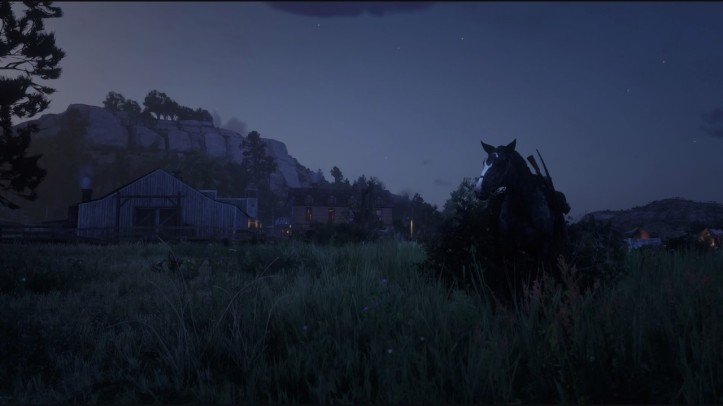 thumbnail_Red Dead Redemption 2_20181121030030